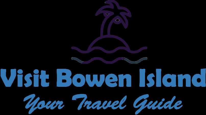 Visit Bowen Island